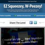 WP EZ Squeezey thumbnail image