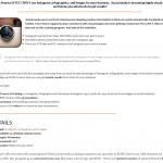 Boot Camp Digital Instagram Training thumbnail image
