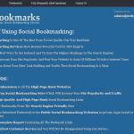 MrBookmarks thumbnail image