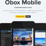 Obox Mobile thumbnail image