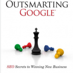 Outsmarting Google thumbnail image