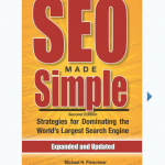 SEO Made Simple thumbnail image