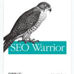 SEO Warrior thumbnail image