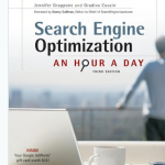 SEO: An Hour a Day thumbnail image
