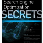 Search Engine Optimization Secrets thumbnail image