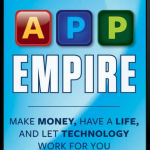 App Empire thumbnail image