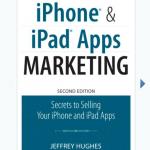 iPhone and iPad Apps Marketing thumbnail image