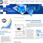 SmartFeed Product Feed Manager thumbnail image