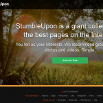StumbleUpon thumbnail image
