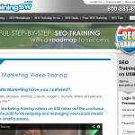SEOTrainingSW SMM Video training thumbnail image