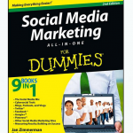 Social Media Marketing for Dummies thumbnail image