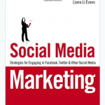 Social Media Marketing: Strategies… thumbnail image