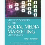 Social Media Marketing Superstars thumbnail image