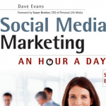 Social Media Marketing: An Hour a Day thumbnail image