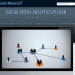 Social Metrics Pro thumbnail image