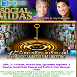 Social Midas thumbnail image