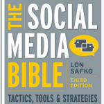 The Social Media Bible thumbnail image