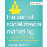 The Zen of Social Media Marketing thumbnail image