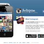 Instagram thumbnail image
