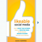 Likeable Social Media thumbnail image