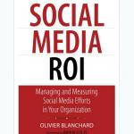 Social Media ROI thumbnail image