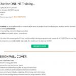 Boot Camp Digital Linkedin Training thumbnail image