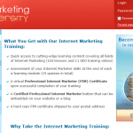 eMarketing University thumbnail image