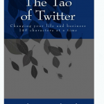 The Tao of Twitter thumbnail image