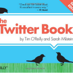 The Twitter Book thumbnail image