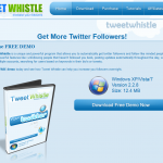 Tweet Whistle thumbnail image