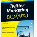 Twitter Marketing For Dummies thumbnail image