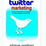 Twitter Marketing: Promote Yourself… thumbnail image