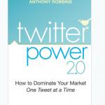 Twitter Power 2.0 thumbnail image