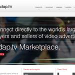 Adap.TV thumbnail image