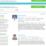 Odesk Web 2.0 Marketing Contractors thumbnail image