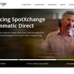 SpotXchange thumbnail image