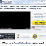 EasyVideoSuite thumbnail image