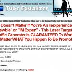 Tube Equalizer thumbnail image