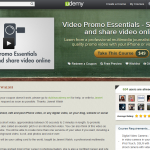 Video Promo Essentials thumbnail image