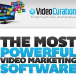 Video Curation Pro thumbnail image