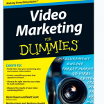 Video Marketing For Dummies thumbnail image