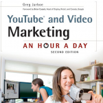 YouTube and Video Marketing: An Hour a Day thumbnail image