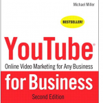 YouTube for Business thumbnail image