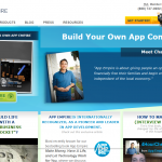 App Empire 'Appreneur' System thumbnail image