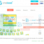OneLoad thumbnail image
