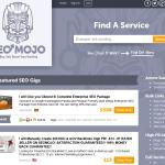 SEO Mojo thumbnail image