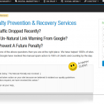 SubmitInMe Backlink Removal services thumbnail image