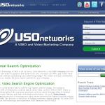USO Networks thumbnail image
