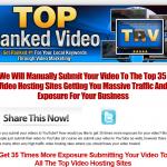 Top Ranked Video thumbnail image