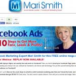 Facebook Ads Webinar thumbnail image